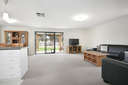 Photo of property at 30 Buckingham Street, Lara 3212