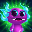 Mutant Monster icon