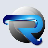 Ringer VPN