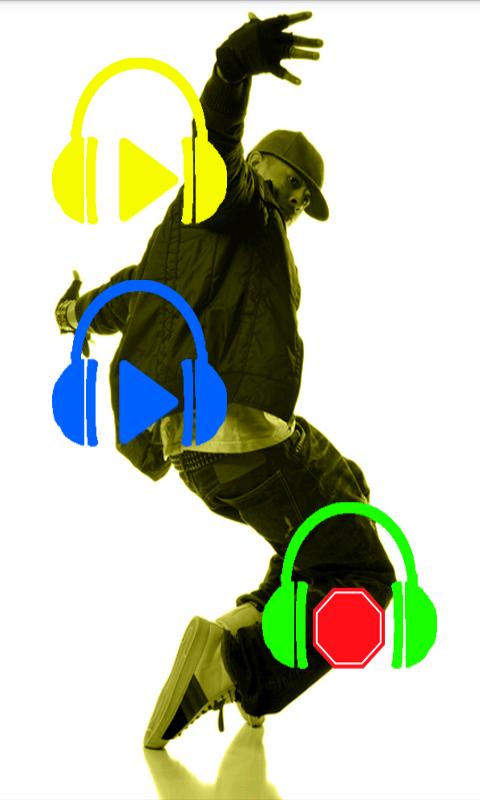 google play android voltagebd Choice Image