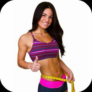 Тренировки для сильной тела