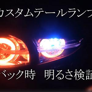 アクセラスポーツ(ハッチバック) BMEFS 20S Touring 6AT 2016年式前期最終のカスタム事例画像 jyojiさんの2019年12月31日00:06の投稿