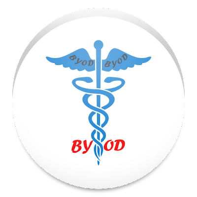 Be Your Own Doctor(BYOD)