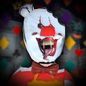 Hello Clown Ice Scream Neighbor Mod icon
