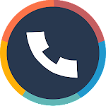 Contacts, Phone Dialer & Caller ID: drupe 3.045.00018-Rel (Pro)