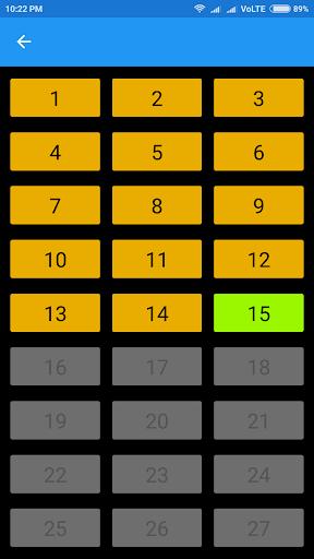 Dots and Boxes Fun 2.4 screenshots 3
