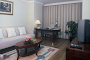 Dashijie Station Rd Serviced Apartments