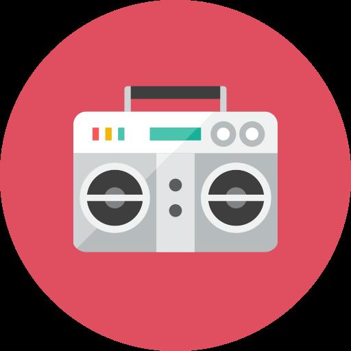 AbreuApps avatar image