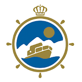 Royal Yacht Club of Jordan - RYCJ