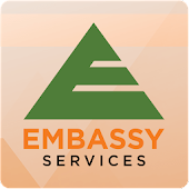 Embassy Community