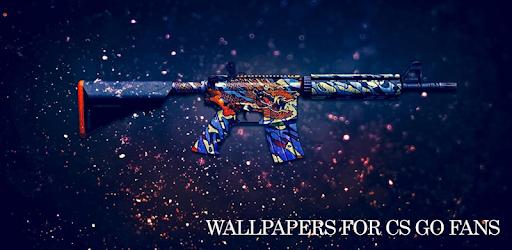 Descargar Cs Wallpapers Go Hd Para Pc Gratis última