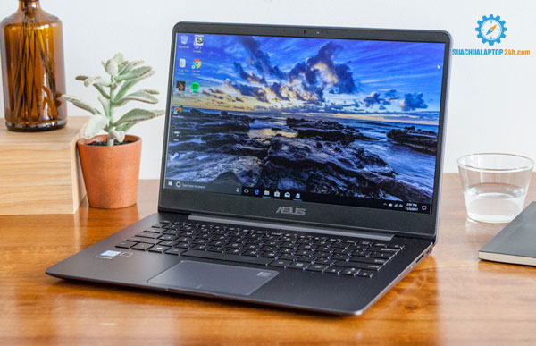 laptop-mong-nhe-5