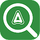 ADAMA Lab Download on Windows