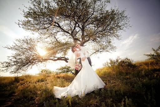 Wedding photographer Alesya Kashtalinchuk (AnimaSola). Photo of 07.06.2017