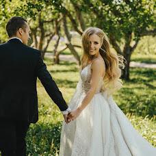 Wedding photographer Mayya Lyubimova (lyubimovaphoto). Photo of 15.08.2018