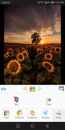 Perfect Photo Editor 2.0 screenshots 14