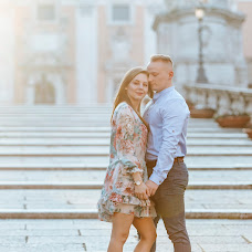 Wedding photographer Tomasz Zuk (weddinghello). Photo of 10.03.2019