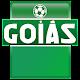Download Mais Goiás - Todas as notícias do Esmeraldino For PC Windows and Mac