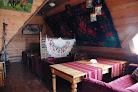 Фото №5 зала Кафе «ХАТА»