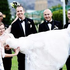 Wedding photographer Irakli Lafachi (lapachi). Photo of 17.01.2016