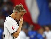 Un grand nom du football mondial va mettre un terme à sa carrière !