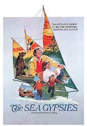 Shipwreck (1978)