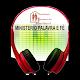 Download Rádio Palavra e Fé For PC Windows and Mac