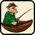 Fishercatch icon