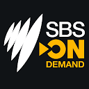 https://www.sbs.com.au/ondemand/