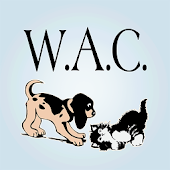 Waldorf Animal Clinic