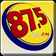 Tropical FM 87.5 apk