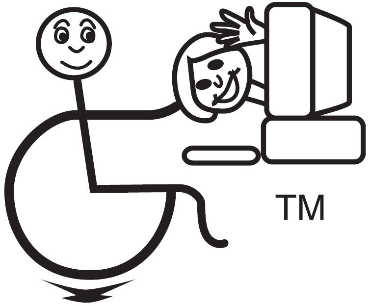 R J Cooper & Associates Logo