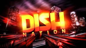 Dish Nation thumbnail