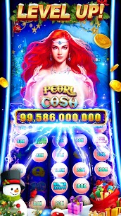 Lotsa Slots – Free Vegas Casino Slot Machines App Download For Android and iPhone 6