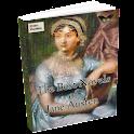 Novels of Jane Austen icon