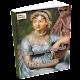 Novels of Jane Austen (app)
