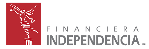 Financiera Independencia logo
