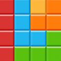 Block Puzzle : Brick Mania icon