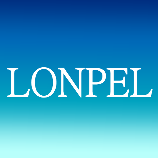 LONPEL avatar image