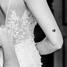 Wedding photographer Cecilia Aiscurri (aiscurri). Photo of 05.02.2014