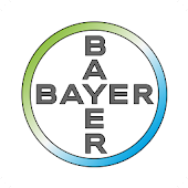 Bayer Integrated Reports
