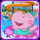 Water Park: Fun Water Slides (game)