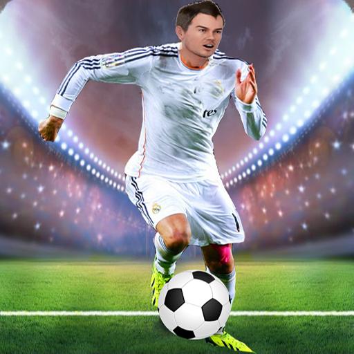 Soccer Jogo