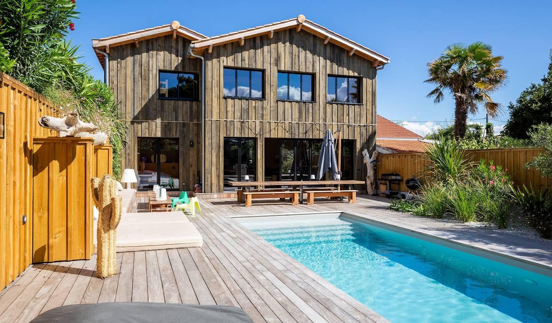 House Gironde