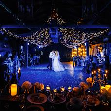 Wedding photographer Vitaliy Rodionov (pbmaster). Photo of 29.10.2015