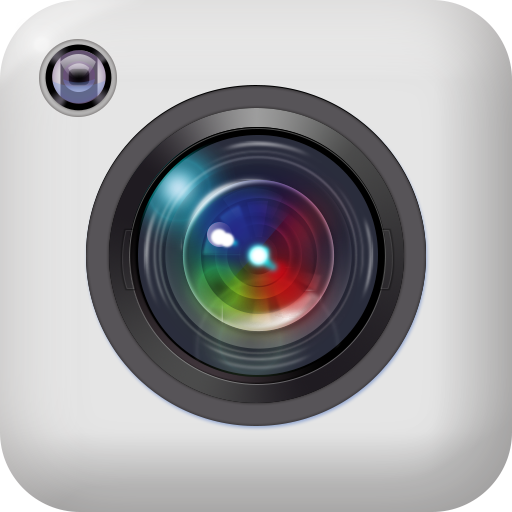 Camera for Android - Apps on Google Play