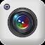 كاميرا icon