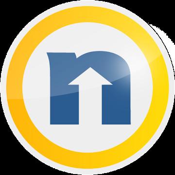 Nero TuneItUp   Boost & Clean