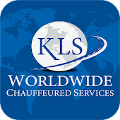 KLS Worldwide