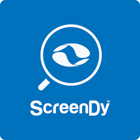 ScreenDy Previewer V3